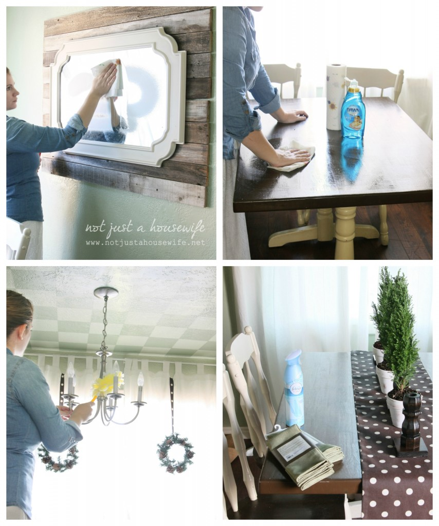 cleaning-p&g