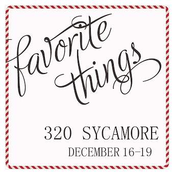 favorite things Favorite Things of 2013