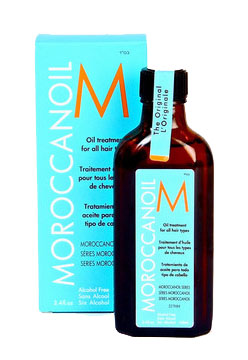 moroccanoil1 Favorite Things of 2013