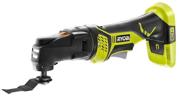 ryobi Favorite Things of 2013