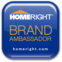 13651 ART HR Brand Ambassador Deep Cleaning Tips & Giveaway!