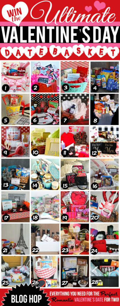 New Collage 402x1024 WIN the ULTIMATE Valentines Day Basket + Blog Hop