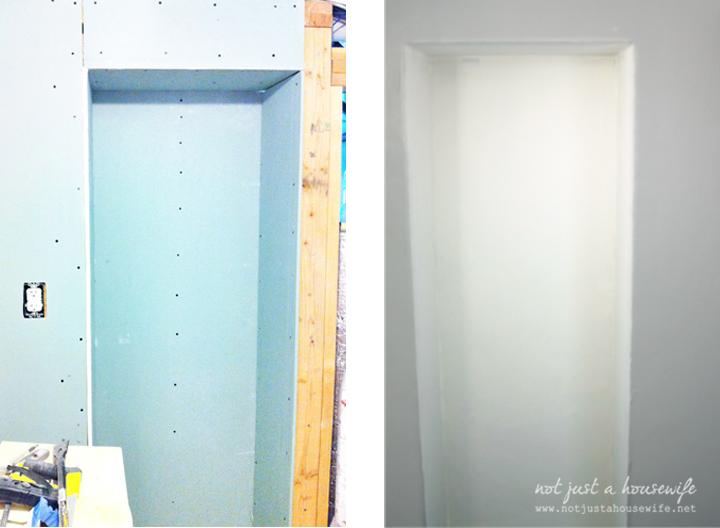 before bathroom shelves_edited-1