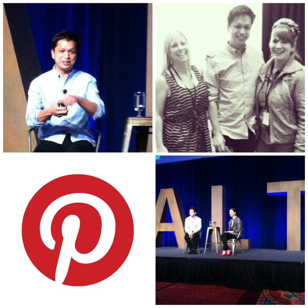 founder of pinterest 1024x1024 ALT Summit SLC 2014