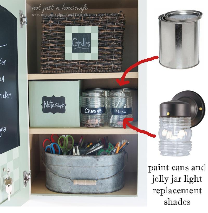 organizing kitchen cabinet_edited-1