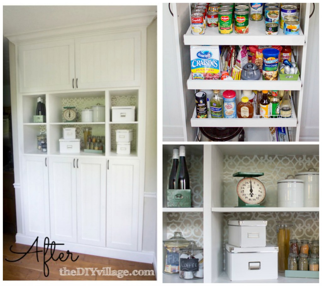 pantry 1024x912 Top 10 Projects! {VOTE for Your Favorite}