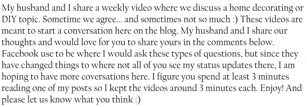 text for before videos_edited-1
