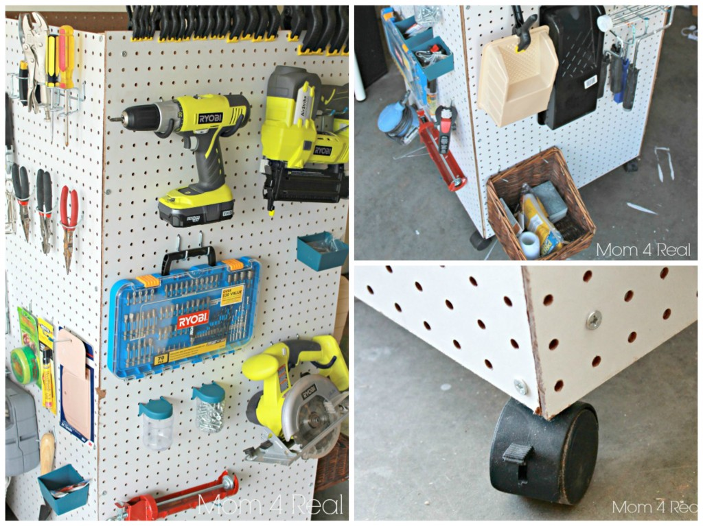 tool caddy 1024x767 Top 10 Projects! {VOTE for Your Favorite}
