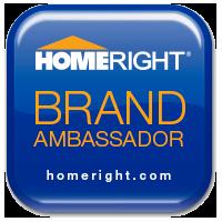 13651-ART-HR-Brand-Ambassador