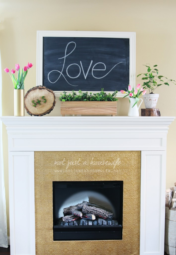 valentine mantel_edited-1