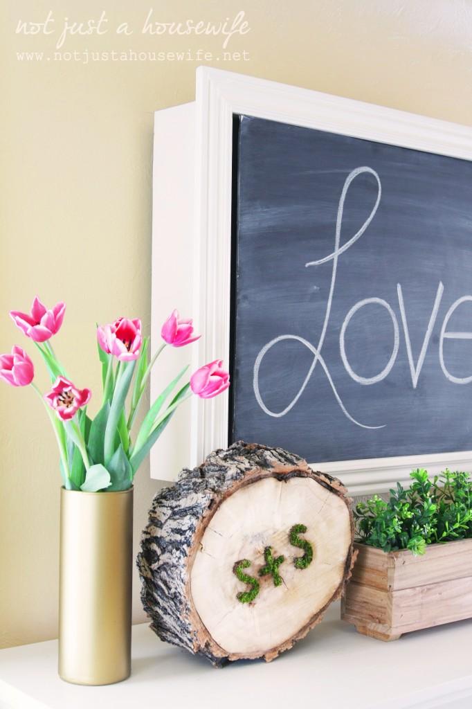 valentine's day decor_edited-1