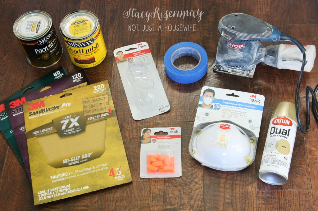 3M DIY supplies_edited-1