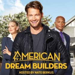 american dream builders featured image