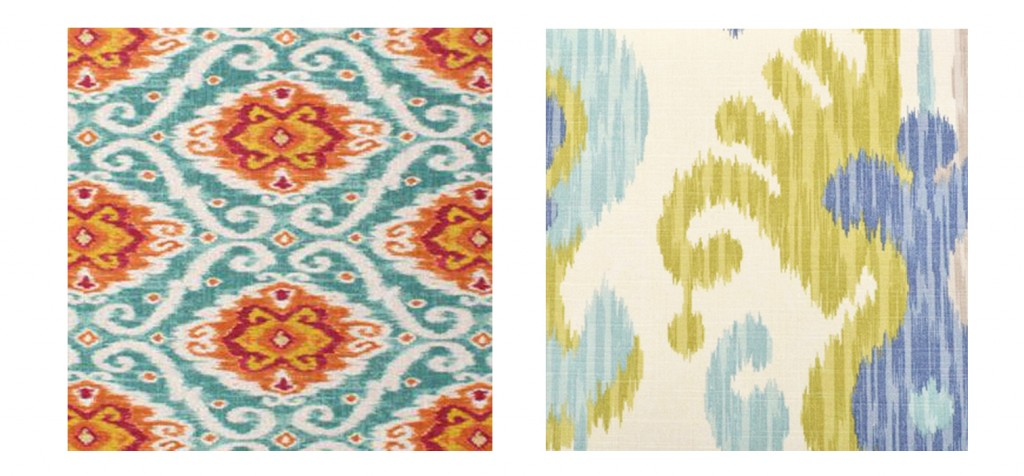 fabric for curtains 1024x476 More Or Less {American Dream Builders} Episode #1