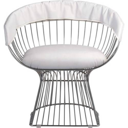platner chair More Or Less {American Dream Builders} Episode #2