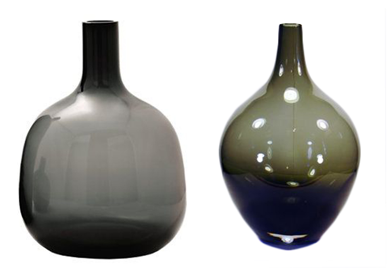 smokey vase_edited-1