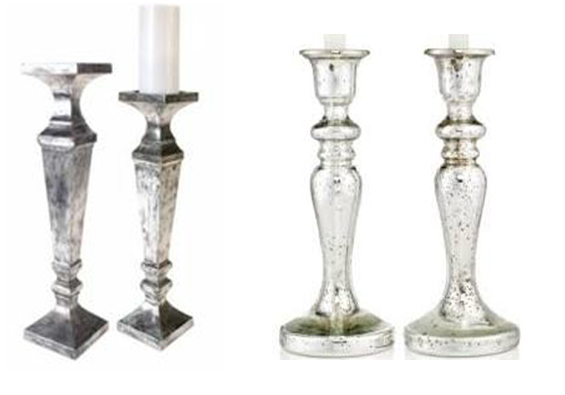 candlesticks More Or Less {American Dream Builders} Episode #7
