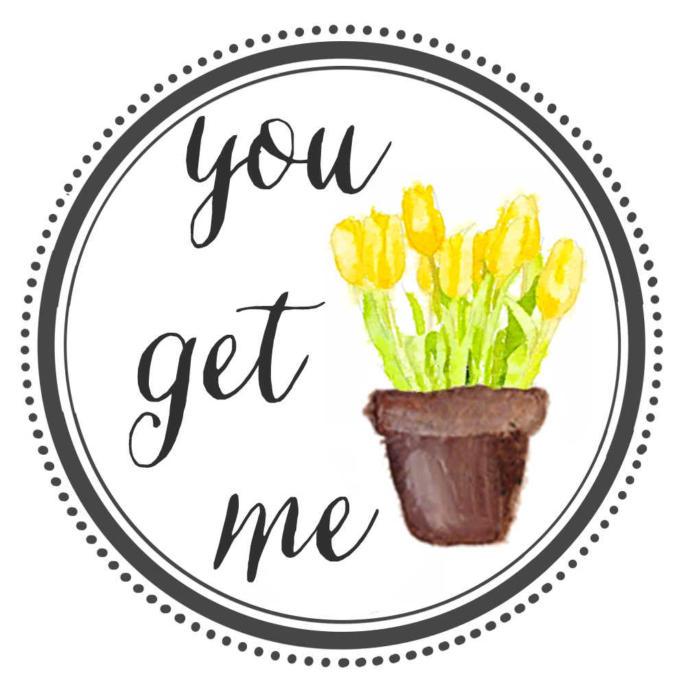 you get me_edited-3
