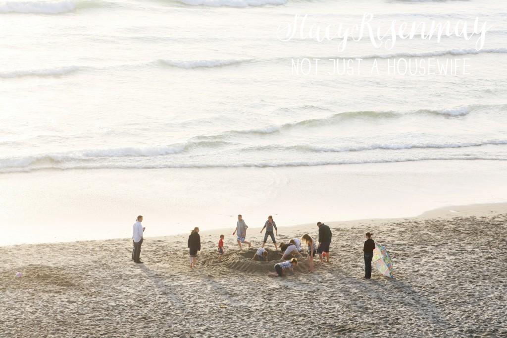 beach house_edited-1