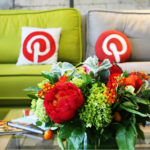 Behind The Scenes At Pinterest