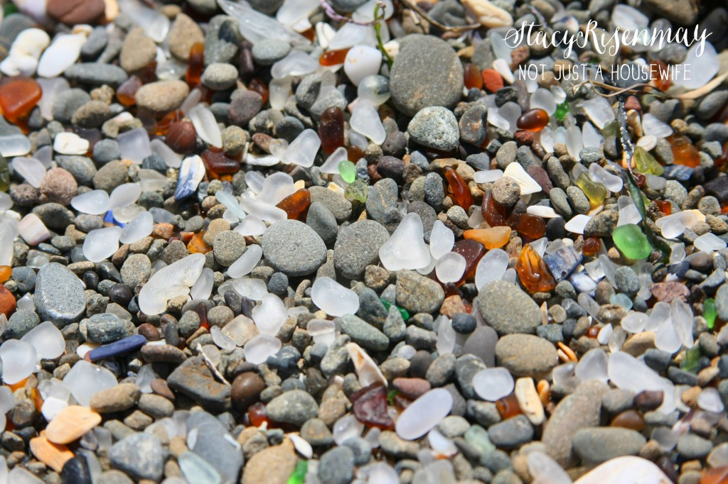 glass beach10_edited-1