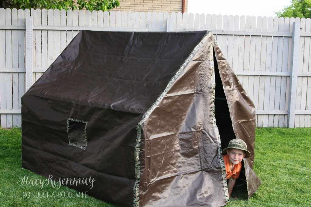 3M-play-tent1