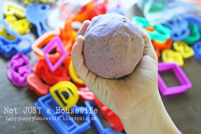 clay2 {Summer} Boredom Busters!