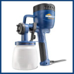 Finish Max Paint Sprayer Giveaway!