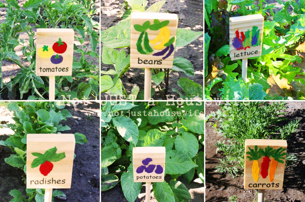 garden-collage-1