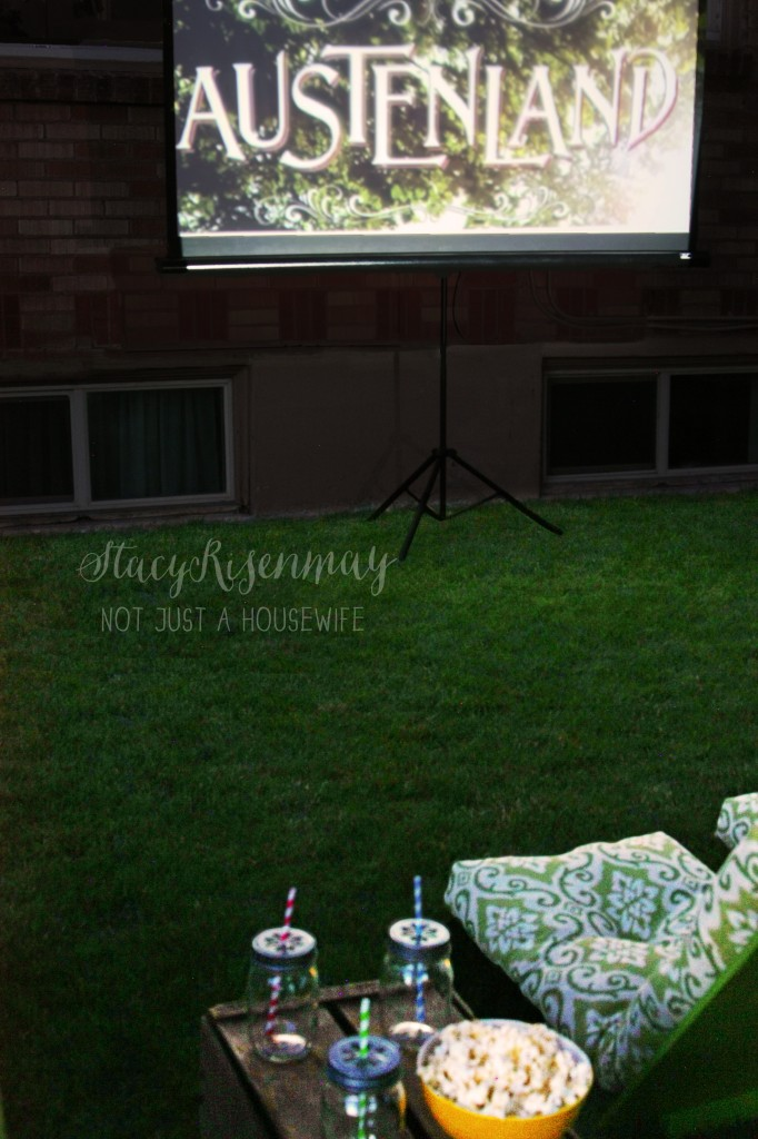 outdoor movie for girls night_edited-1