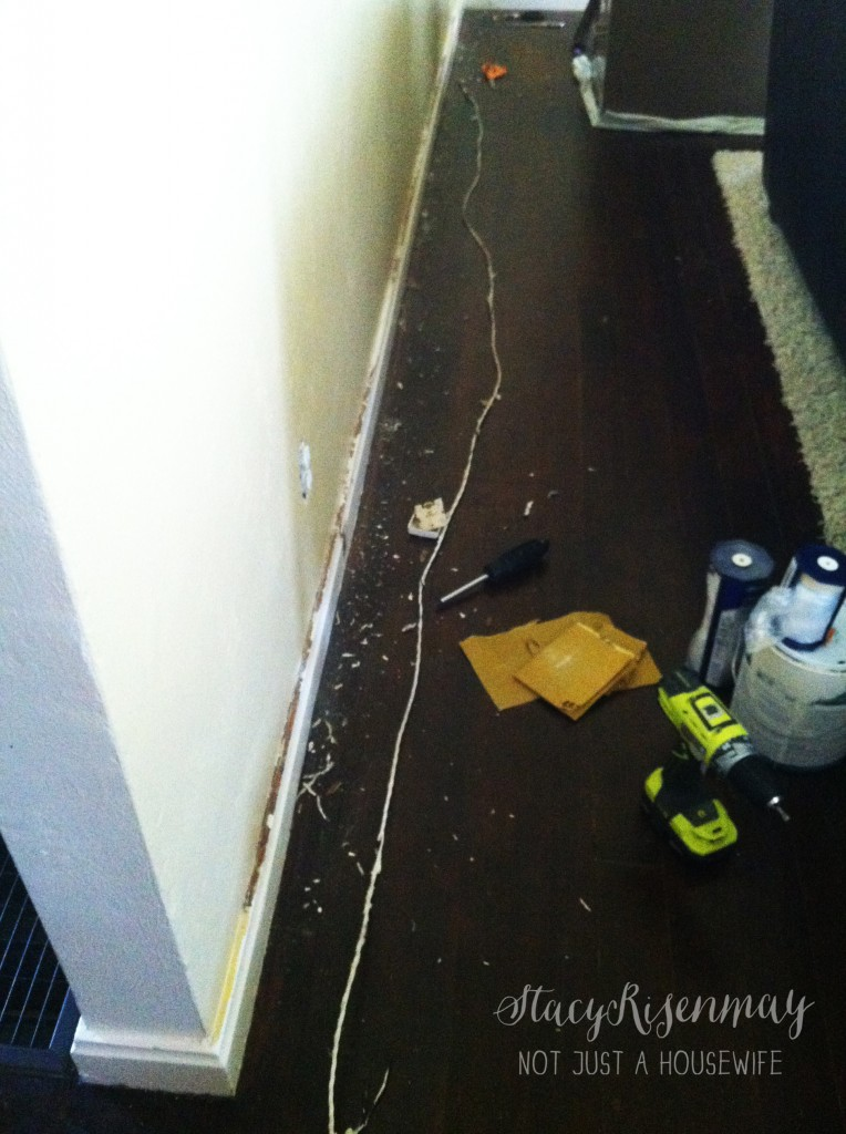 removing phone line from baseboards_edited-1