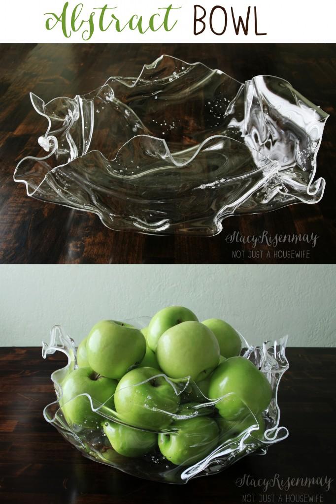 DIY abstract bowl_edited-1