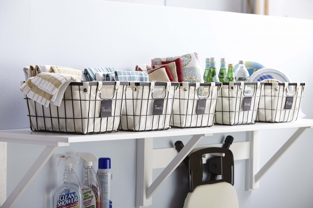 bhg Storage_Baskets_1[1]