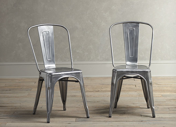 birch lane chairs