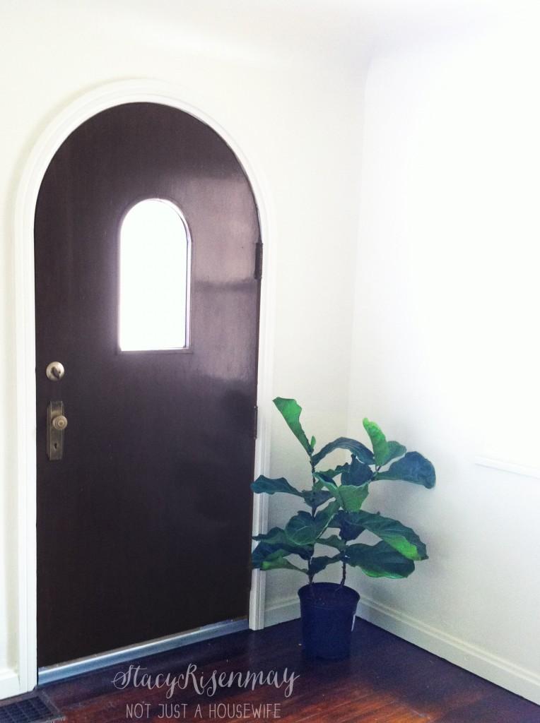 front door_edited-1