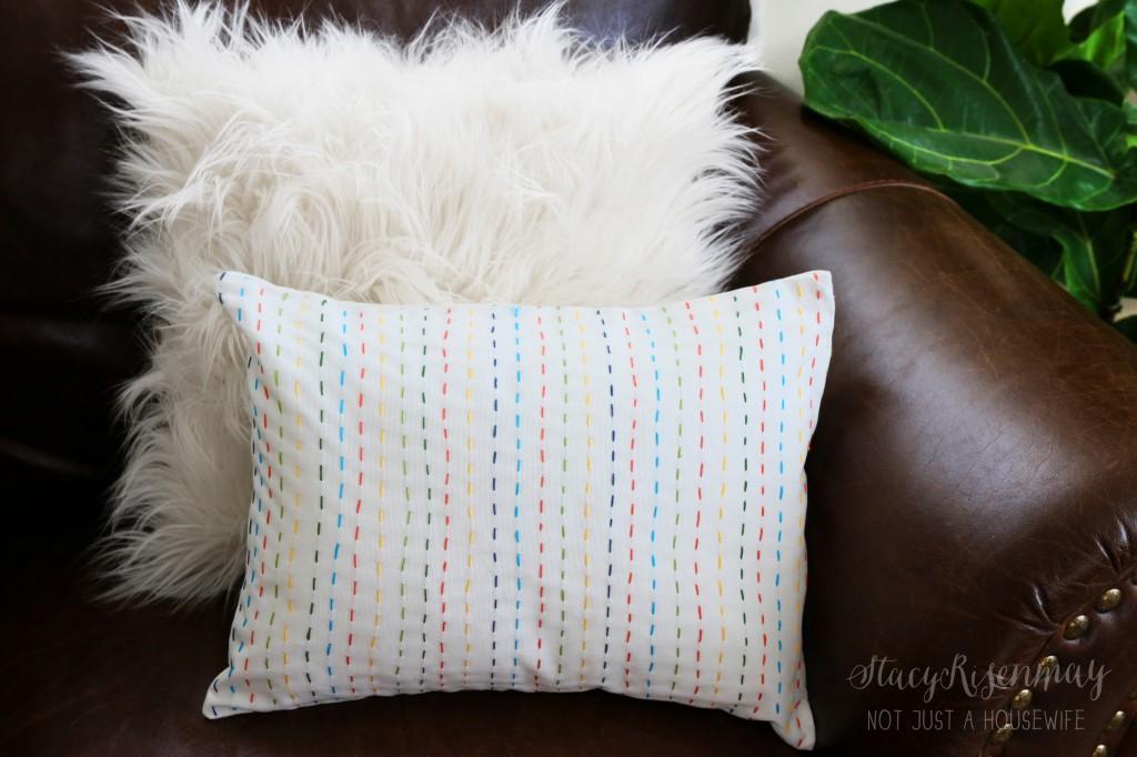 pick stitch pillow_edited-2