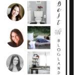 Best of Blogland