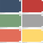 How To Pick A Paint Color For Furniture