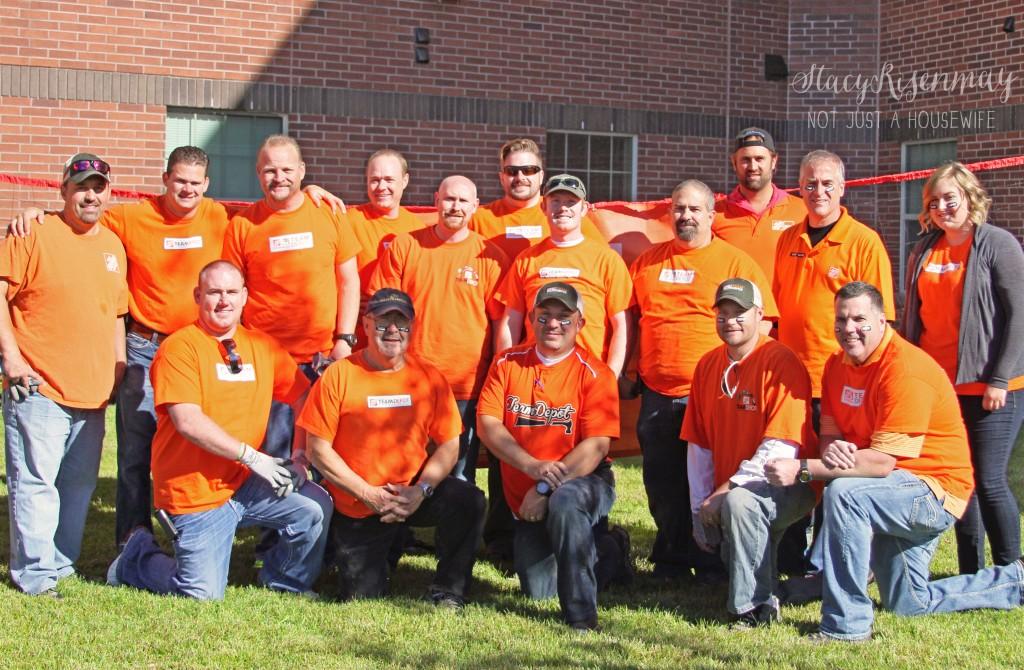 Team Depot SLC volunteers_edited-1