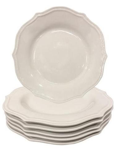 BHG plates