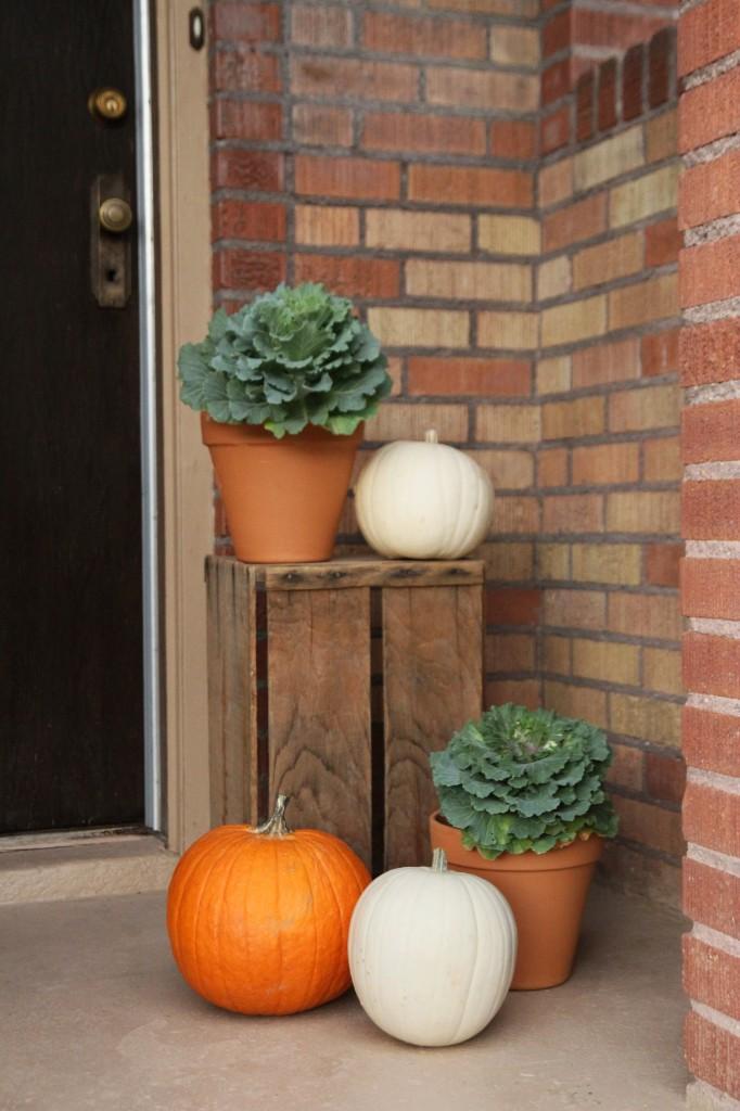 fall porch_edited-1