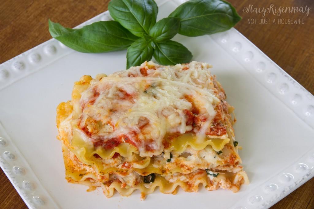 basil artichoke lasagna_edited-1