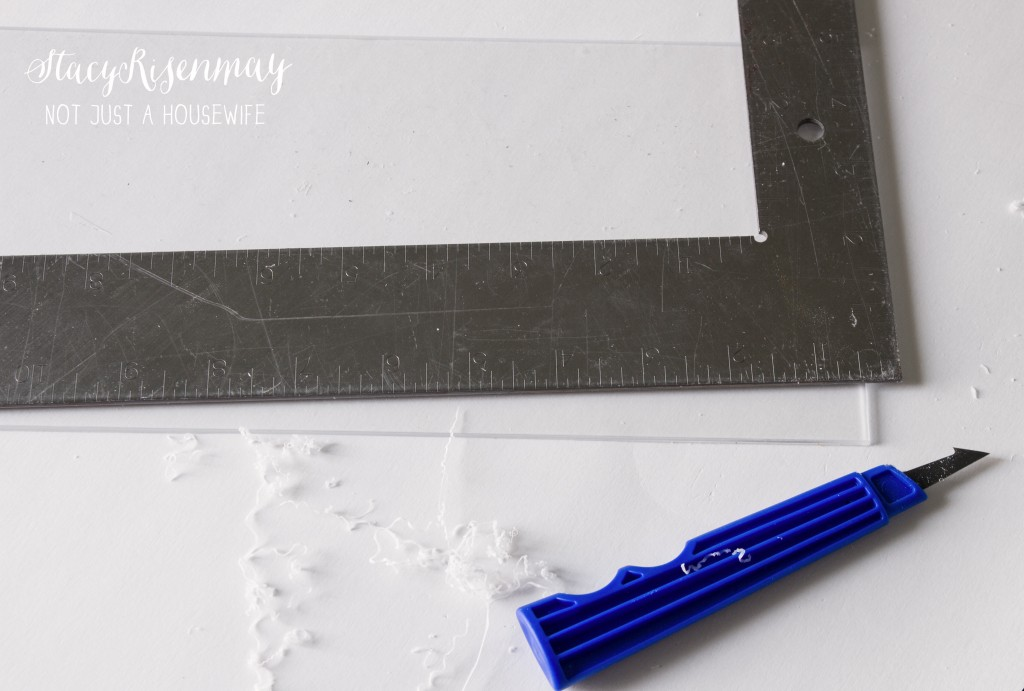 cut plexiglass_