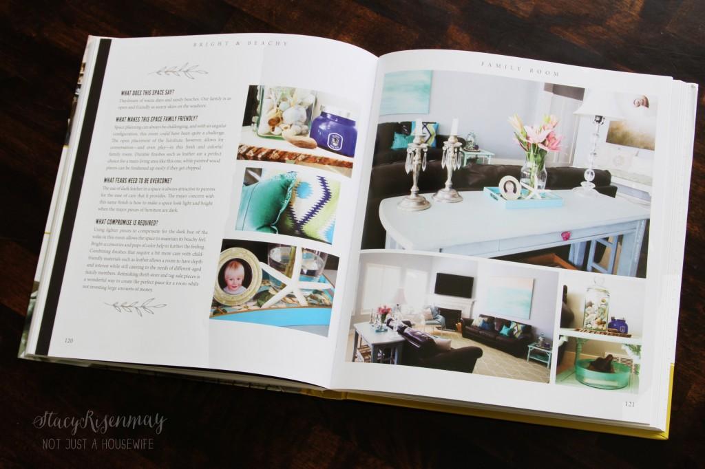 inside book 3