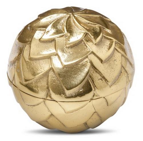 nate gold box