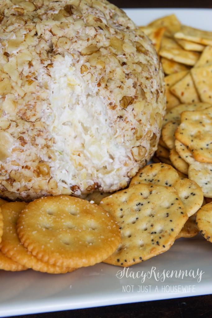 Make Cream Cheese Room Temperature Fast