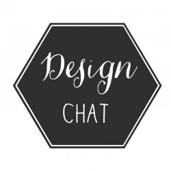 design chat featured