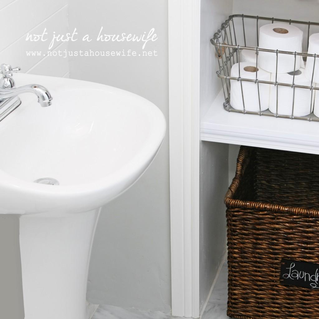 featured dream bathroom