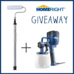 Painter's Prize Pack Giveaway!