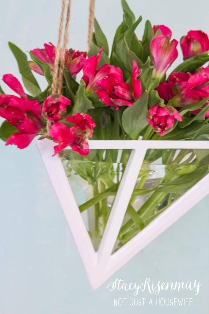 geometric hanging vase_edited-2